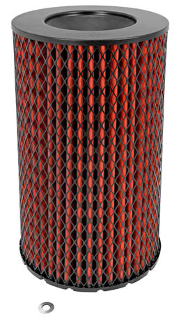 Replacement Air Filter 38-2033S
