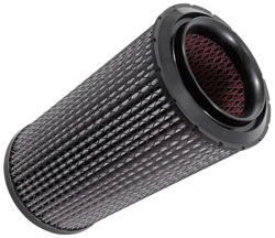 38-2036R Replacement Air Filter-HDT