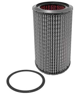 38-2038R Replacement Air Filter-HDT