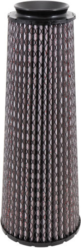 38-2042R Replacement Air Filter-HDT