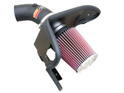 57-1001 Cold Air Intake System