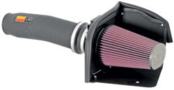 Cold Air Intake for 1994 Chevrolet Impala SS 5.7L V8
