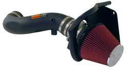 Cold Air Intake for 2004 Pontiac GTO 5.7L V8