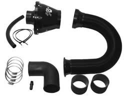 K&N Apollo Intake Kit for Citroen Saxo