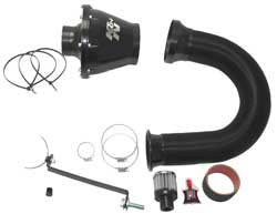 57A-6024 K&N performance intake system