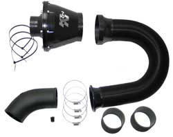 57A-6030 Cold Air Intake System
