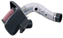 Air Intake for the 2006, 2007, 2008, 2009, 2010 and 2011 Honda Civic Si 2.0L
