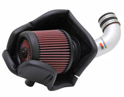 Cold Air Intake for 2014 Honda CR-Z 1.5L L4