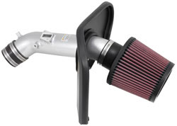 69-1213TS Performance Air Intake System