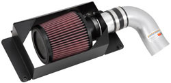 Cold Air Intakes for 2014 Mini Cooper John Cooper Works 1.6L L4 models