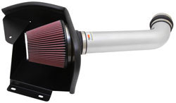 69-2546TS Performance Air Intake System