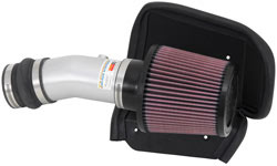Cold Air Intake for 2014 Dodge Dart 2.0L L4