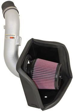 Cold Air Intake for 2006 Ford Fusion 3.0L V6