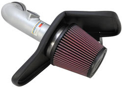 69-4522TS Performance Air Intake System