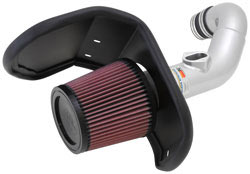 Cold Air Intake for 2015 Chevrolet Sonic 1.4L L4