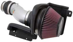 Cold Air Intake for 2012 Hyundai Veloster 1.6L L4