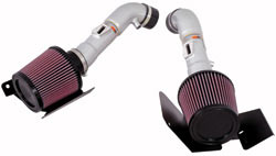 69-7071TS Performance Air Intake System