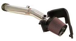 Cold Air Intake for 2007 Lexus IS350 3.5L V6