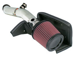 Cold Air Intake for 2007 Lexus GS350 3.5L V6
