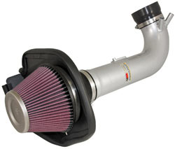 Cold Air Intake for 2010 Lexus IS F 5.0L V8