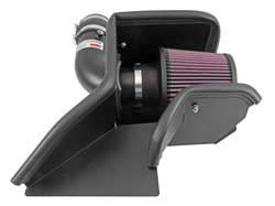 Cold Air Intake for 2014 Volkswagen Jetta 2.0L L4