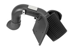 71-1532 Cold Air Intake System