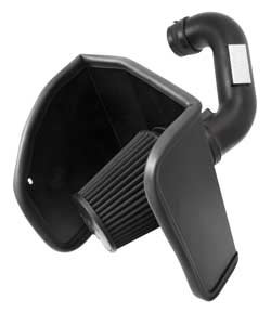 71-3088 Performance Air Intake System