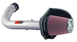 77-2568KP Performance Air Intake System