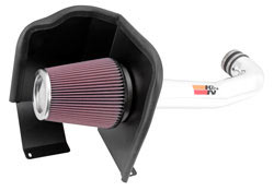 77-3082KP Cold Air Intake System