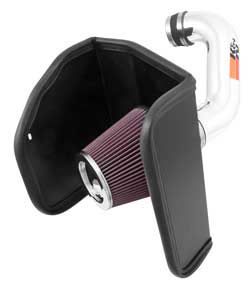 77-3088KP Cold Air Intake System