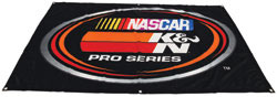 89-11843 Banner; Pro Series 72