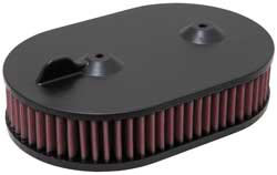 2013 Arctic Cat 1000 XT 951 Air Filter