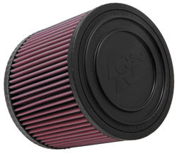 AC-1012 Replacement Air Filter