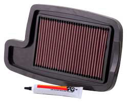 2007 Arctic Cat 500 4x4 500 Air Filter