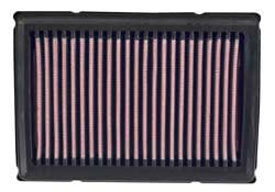 AL-4506 Replacement Air Filter