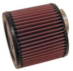 2011 Can-Am Outlander Max 500 EFI 500 Air Filter
