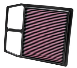 CM-8011 Replacement Air Filter