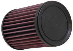 Replacement Air Filter for 2012 and 2013 Can-Am Renegade