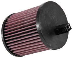 2018 Cadillac ATS-V 3.6L V6 Air Filter