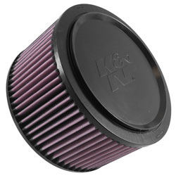 E-0662 Replacement Air Filter