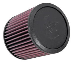 2001 Chrysler Neon 2.0L L4 Air Filter