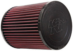 2008 GMC Envoy 4.2L L6 Air Filter