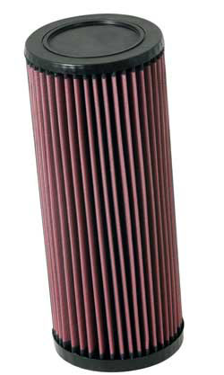 2010 Chevrolet Express 3500 6.0L V8 Air Filter