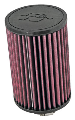 Replacement Air Filter for the 2008 and 2009 Dodge Caliber SRT-4