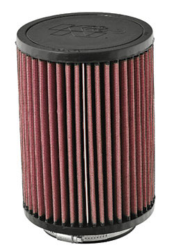 2008 Chevrolet HHR 2.0L L4 Air Filter
