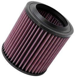 Replacement Air Filter for Audi S8, A8 and A8 Quattro