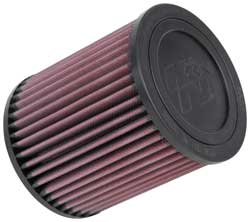 2013 Jeep Patriot 2.4L L4 Air Filter