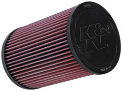 2013 Alfa Romeo Giulietta 1.4L L4 Air Filter