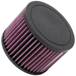 E-2996 Replacement Air Filter