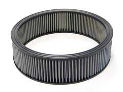 E-3024R NASCAR air filter
